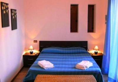 Bed And Breakfast Villa Villa Marysa